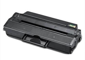 Printwell Samsung Xpress SL-M2671FH kompatibilní kazeta, barva náplně černá, 2500 stran