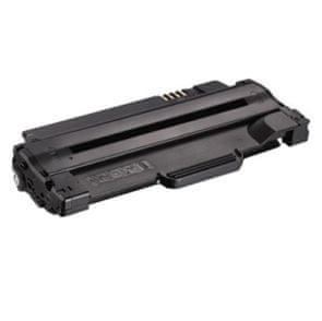 Printwell Samsung ML-2581 kompatibilní kazeta, barva náplně černá, 2500 stran