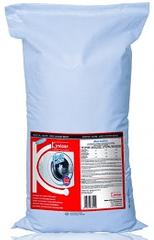 Kimicar Noval polvere prášok dezinfekčný na pranie 10 kg