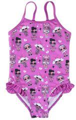 Disney kupaći kostim za djevojčice LOL