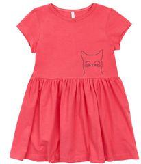 Garnamama dívčí šaty