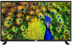 VOX electronics 39ADS316B LED Android televizor