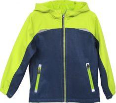 Topo jakna za dječake