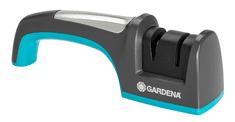 Gardena brus za sjekire i noževe (8712-20)
