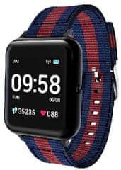 Lenovo Watch S2, Black