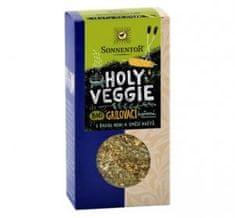 Sonnentor Grilovací koření Holy Veggie 30g Bio