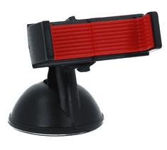 SWISSTEN S-Grip S1 automobilski držač za telefon (65009900)