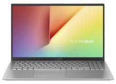 Asus VivoBook 15 X512FJ-EJ282T prenosnik