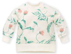 PINOKIO Spring Light dekliški pulover