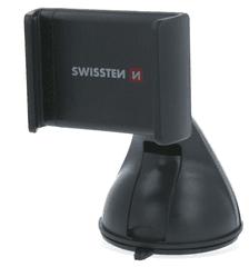SWISSTEN S-Grip B2 automobilski držač za telefon (65010200)