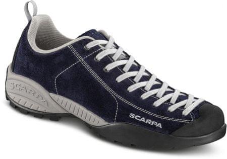 Scarpa Mojito planinarske cipele, uniseks, tamno plave, 38