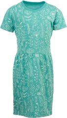 ALPINE PRO Sarko dekliška obleka