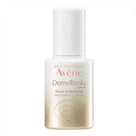 Avéne DermAbsolu (Recountouring Serum) kože (Recountouring Serum) 30 ml