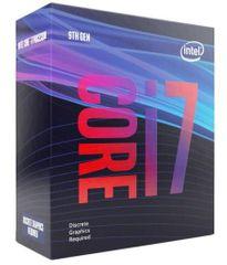 Intel Core i7-9700F BOX, Coffee Lake procesor