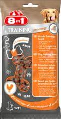 8in1 Training Pro Energy priboljški, 100 g