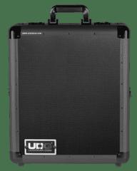 UDG Gear Ultimate Pick Foam Flight Case Multi Format M Black