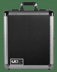 UDG Gear Ultimate Pick Foam Flight Case Multi Format M Silver