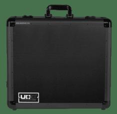 UDG Gear Ultimate Pick Foam Flight Case Multi Format L Black