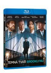 Temná tvář Brooklynu - Blu-ray