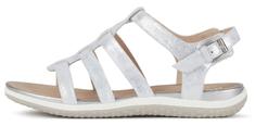 Geox dámské sandály Sandal Vega D72R6A 000MA
