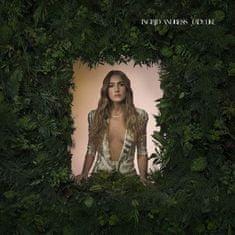 Andress Ingrid: Lady Like - CD