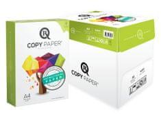 Radeče papir Muflon R Copy Paper® antibakterijski papir, 500 listov, A4, FSC, 80, gr, STANDARD
