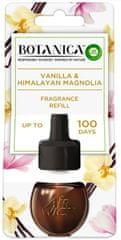 Air wick Botanica by Air Wick punjenje za električni osvježivač Vanilija i himalajska magnolija, 19 ml