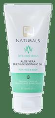 BIOselect Zklidňující Aloe vera gel na obličej a tělo 100ml BIOselect® NATURALS