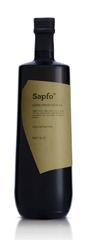 Papadellis Extra panenský olivový olej 1l SAPFO