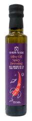 To filema tis Lelas Dressing z olivového oleje s chilli a medem 250ml TO FILEMA TIS LELAS