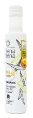 Hellenic Fields BIO extra panenský olivový olej PGI OLYMPIA 250 ml ENA ENA