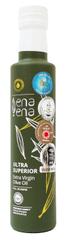Hellenic Fields Ultra superior extra panenský olivový olej PGI OLYMPIA 250 ml ENA ENA