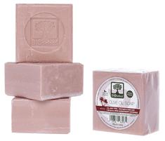 BIOselect Přírodní olivové mýdlo exotic 200g BIOselect®