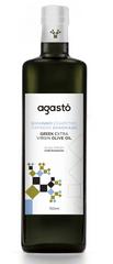 Agasto Extra panenský olivový olej 750ml AGASTO