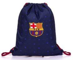 Karton P+P Vak na chrbát FC Barcelona