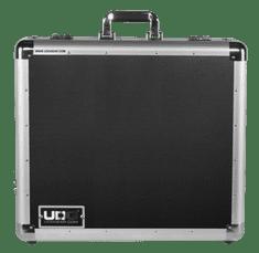 UDG Gear Ultimate Pick Foam Flight Case Multi Format L Silver