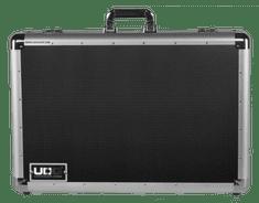 UDG Gear Ultimate Pick Foam Flight Case Multi Format XL Silver