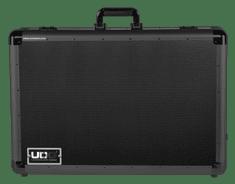 UDG Gear Ultimate Pick Foam Flight Case Multi Format XL Black