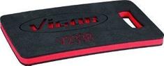Vigor Podložka pod kolená, Š 235 x D 475 mm VIGOR V2338