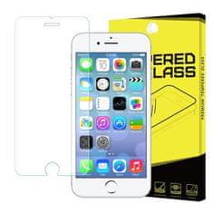 MG 9H PRO+ ochranné sklo na iPhone 6/7/8/SE 2020