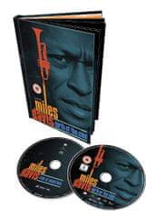 Davis Miles: Birth Of The Cool (2x DVD) - DVD