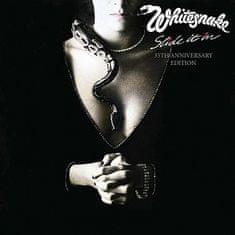 Whitesnake: Slide It In (2x LP) - LP
