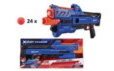 Zuru X-Shot Chaos puška, Orbit (00115)