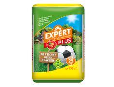 Forestina Hnojivo grass EXPERT PLUS 25kg