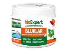 Ceramicus BioExpert do jezírek 250 g