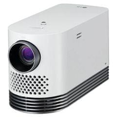 LG HF80LSR Full HD laserski projektor