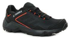Adidas TERREX EASTRAIL GTX EF0449