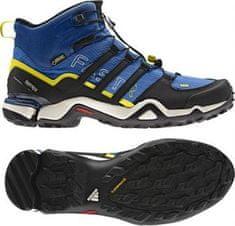 Adidas Terrex Fast R Mix G Q21352
