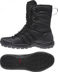 Adidas CW LIBRIA PEARL CP M18538