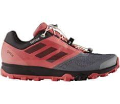 Adidas TERREX TRAILMAKER GTX AQ3994